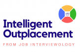 Outplacement Services – Intelligent Outplacement